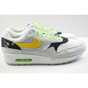 Nike Air Max 1 (Mens Size 9.5 Shoes) CW6031 100